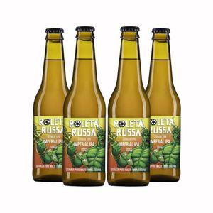 Pack-4-Roleta-Russa-Imperial-IPA-355ml-1