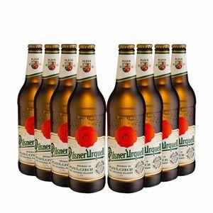 Pack-8-Cervejas-Tcheca-Pilsner-Urquell-500ML-1