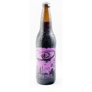 Cerveja-artesanal-Way-Avela-Porter-600ml-1