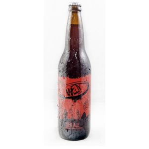 Cerveja-artesanal-Way-Red-Ale-600ml-1