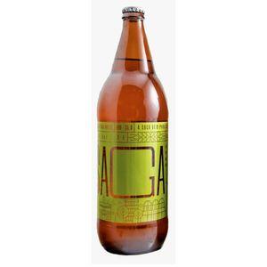 Cerveja-artesanal-Way-SAGA-APA-1L-1