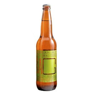 Cerveja-artesanal-Way-SAGA-APA-600ml-1
