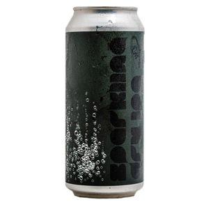 Cerveja-artesanal-Way-Sparkling-Dry-IPA-Lata-473ml