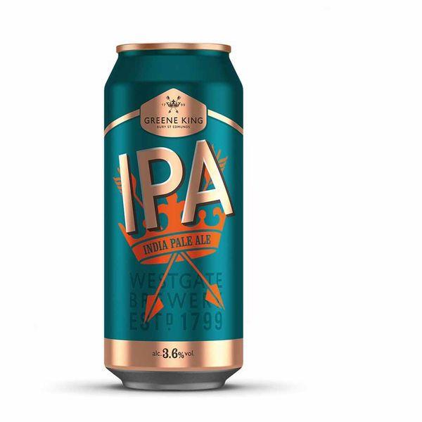 Cerveja-irlandesa-Greene-King-IPA-Lata-500ml-1