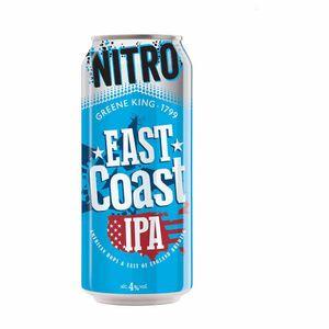 Cerveja-irlandesa-Greene-King-East-Coast-IPA-Nitro