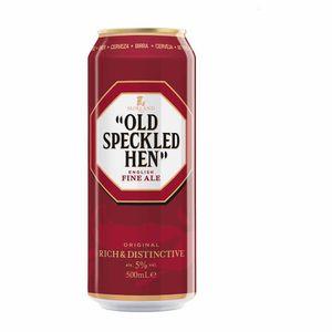 Cerveja-Morland-Old-Speckled-Hen-Lata-500ml-1