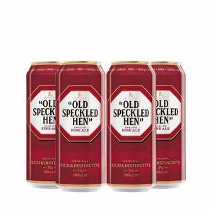Pack-4-Cervejas-Morland-Old-Speckled-Hen-500ml-Lat