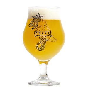 Taca-Cerveja-Praya-1