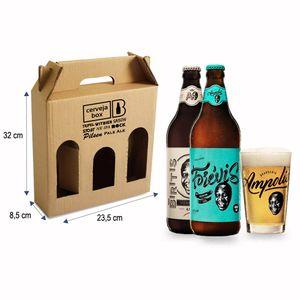 Kit-2-Cervejas-Ampolis--Copo-Caldereta--Caixa-Pres