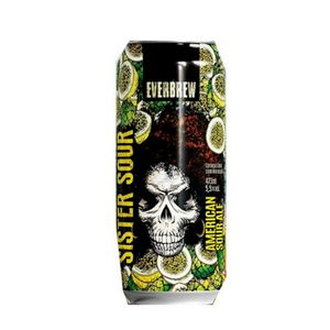 Cerveja-artesanal-Everbrew-Sister-Sour-Lata-473ml-