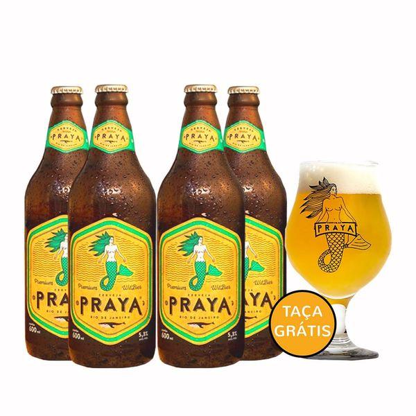 Pack-4-Cervejas-Praya-600ml--Taca-Gratis-1