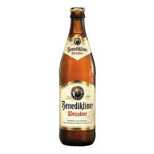 Cerveja-Benediktiner-Weissbier-500ml-1