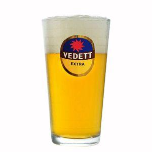 Copo-Vedett-White-250ml-1