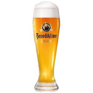 Copo-cerveja-Benediktiner-500ml-1