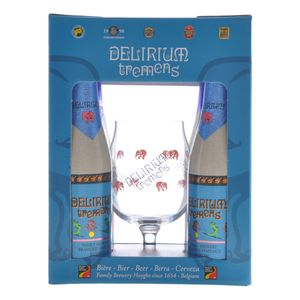 Kit-presenteavel-cerveja-bega-Delirium---4-garrafa