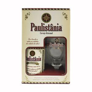 Kit-presenteavel-Paulistania---1-garrafa--taca-1