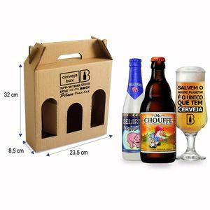 Kit-2-Cervejas-Belgas--Taca--Caixa-Presenteavel-1