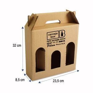 Caixa-de-presente-CervejaBox-3-unidades-1