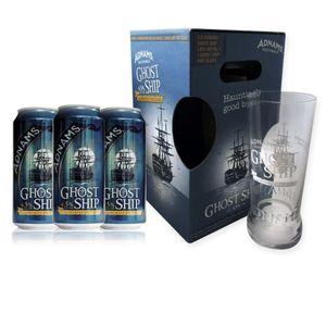 Kit-presenteavel-3-Adnams-Ghost-Ship--copo-1