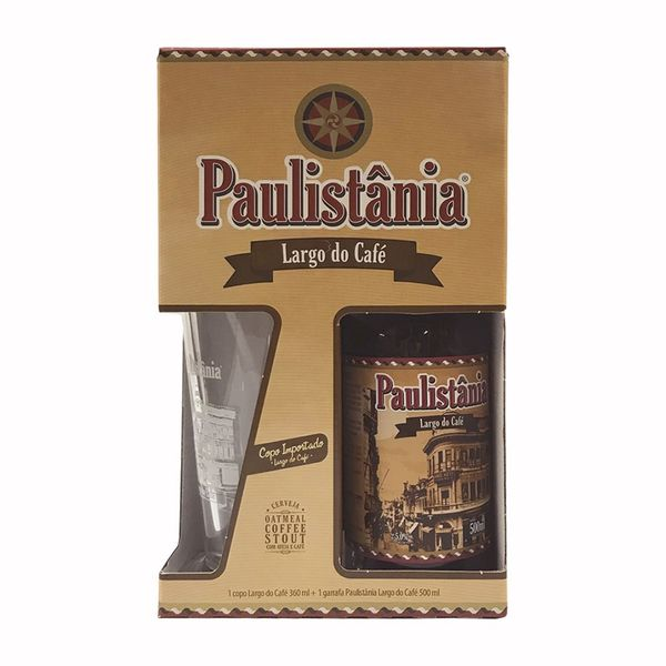 Kit-presenteavel-Paulistania-Largo-do-Cafe-500ml--