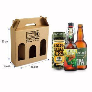 Kit-3-Cervejas-Ipa-Apa--Caixa-Presenteavel-1