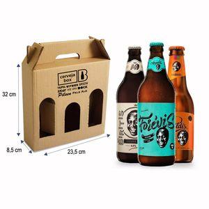 Kit-3-Cervejas-Ampolis--Caixa-Presenteavel -1