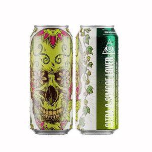 Cerveja-artesanal-Dogma-Citra-e-Simcoe-Lover-Lata-