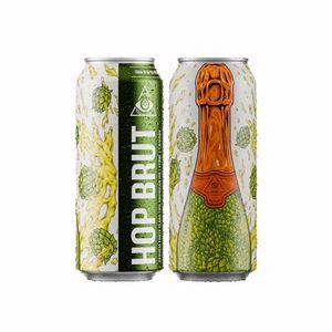 Cerveja-artesanal-Dogma-Hop-Brut-Lata-473ml-1