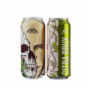 Cerveja-artesanal-Dogma-Citra-Brux-Brett-IPA-473ml