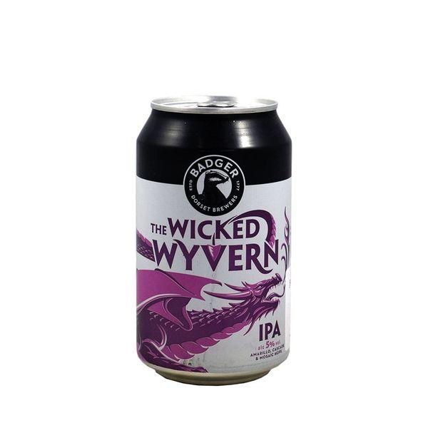 Cerveja-inglesa-Badger-The-Wicked-Wyvern-IPA-350ml