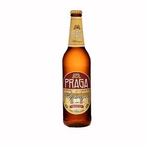 Cerveja-tcheca-Praga-Hefeweizen-500ml-1