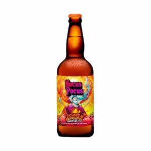 Cerveja-artesanal-Hocus-Pocus-Orange-Sunshine-500m