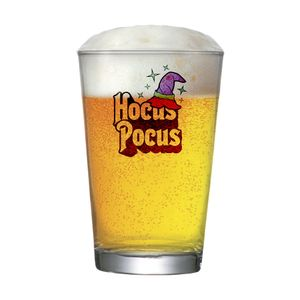 Copo-Hocus-Pocus-caldereta-300ml-1