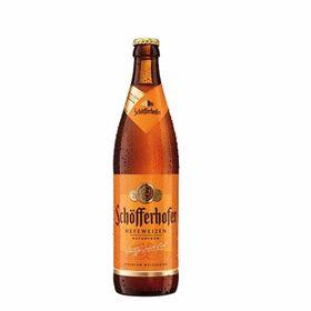 Cerveja-Alema-Schofferhofer-Hefeweizen-500ml-1