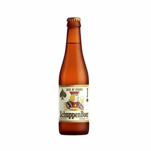 Cerveja-belga-Het-Nest-SchuppenBoer-330ml-1