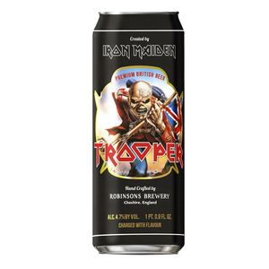 Cerveja-inglesa-Trooper-Iron-Maiden-lata-500ml-1