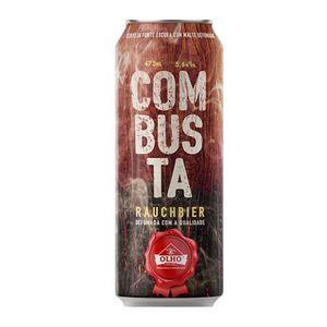 Cerveja-Schornstein-Combusta-Rauchbier-Lata-473ml-