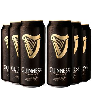 Pack-6-cervejas-Irlandesa-Guinness-Draught-Lata-44