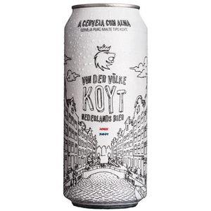 Cerveja-Schornstein-Von-Der-Volk-Koyt-Lata-473ml-1