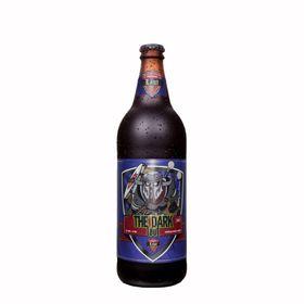 Cerveja-artesanal-Laut-Beer-Dark-Lager-600ml-1