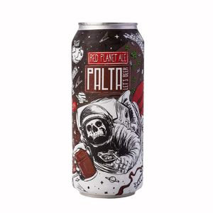 Cerveja-artesanal-Palta-Red-Planet-lata-473ml-1