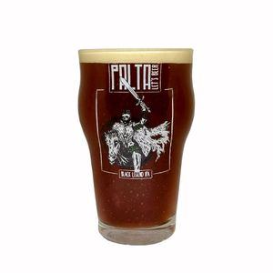 Copo-Cervejaria-Palta-1