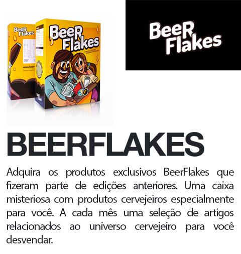 Beerflakes