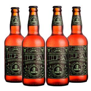 Pack-4-cervejas-artesanal-Schornstein-IPA-500ml-1