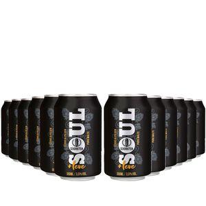 Pack-12-cervejas-artesanal-Schornstein-Soul-Lata-3
