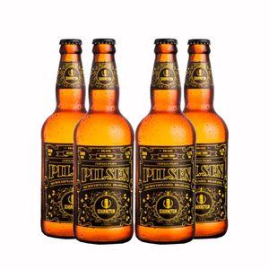 Pack-4-Cerveja-Artesanal-Schornstein-Pilsen-500ml-