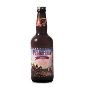 Cerveja-artesanal-Paulistania-Ipiranga-500ml-1