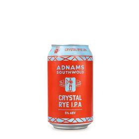 Cerveja-inglesa-Adnams-Crystal-Rye-IPA-Lata-330ml-