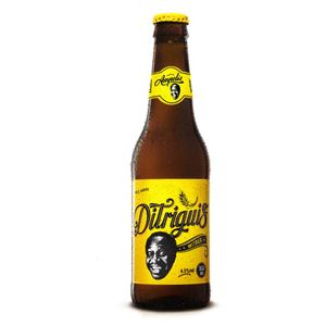 Cerveja-Ampolis-Ditriguis-do-Mussum-355ml-1
