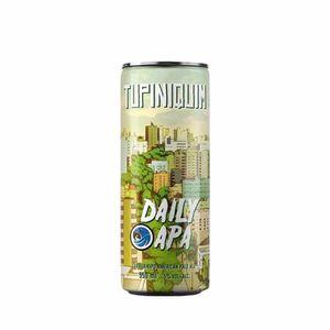 Cerveja-artesanal-Tupiniquim-Daily-APA-Lata-350ml-